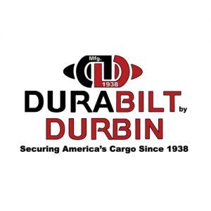 DURABILT Rigging and Load Securement