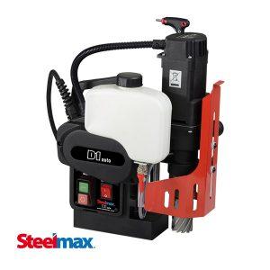 STEELMAX Mag Drills