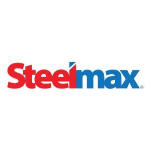 STEELMAX Tools