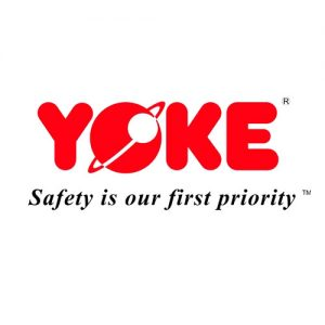 YOKE Lifting