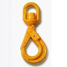 YOKE Grade 80 Chain Fittings