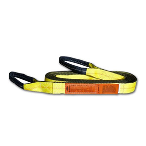 DURABILT Tow & Recovery Straps
