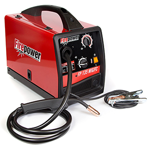 FIREPOWER FP-135 Welding Machine