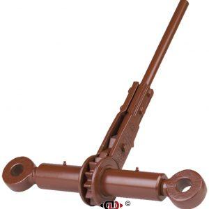 DURABILT Compactor & Baler Binders