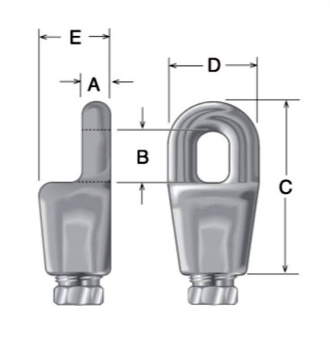electroline fittings