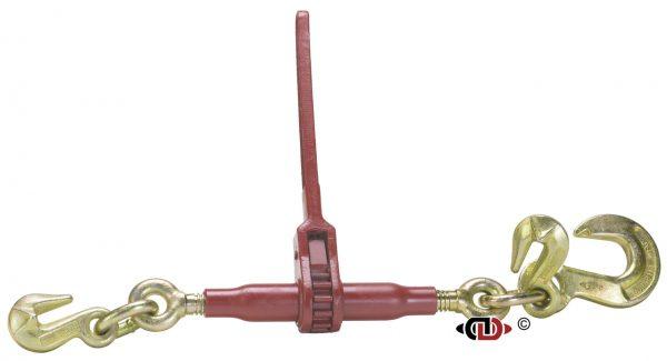 Durabilt Specialty Pro-Bind Binders (DR)