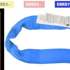 DURABILT Round Slings / Blue