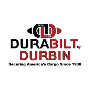 DURABILT Rigging and Load Securement