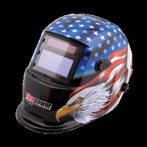 FIREPOWER Welding Helmets