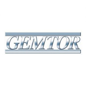 GEMTOR Safety