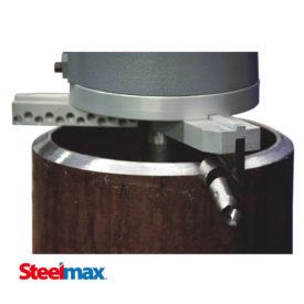 SteelMax Bevelers