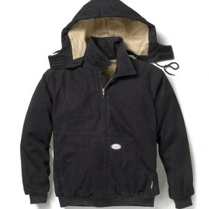RASCO FR Outerwear