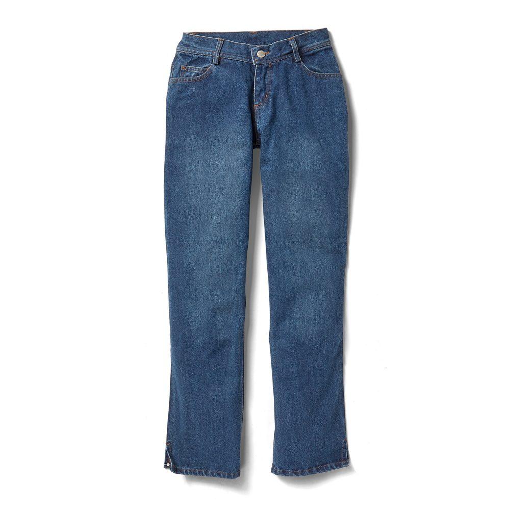 b5f33886a1 RASCO FR - Women s 11.5oz Jeans - Metro Industrial Supply
