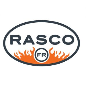 RASCO FR Clothing