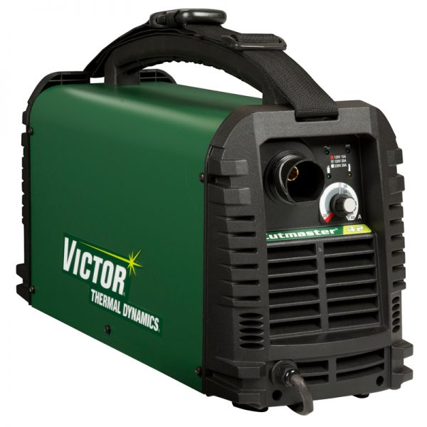 VICTOR Cutmaster 42 Plasma Cutter