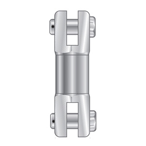 ELECTROLINE 3000 Series Roller Bearing Swivels