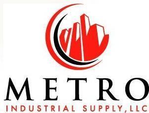 Metro Industrial Supply, LLC
