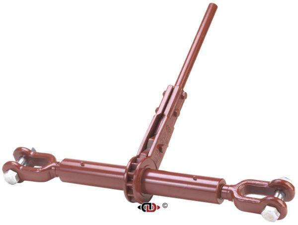 DURABILT Compactor Ratchet / J&J
